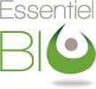logo_Essentielbio