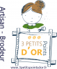 logo_3 petits points d'or