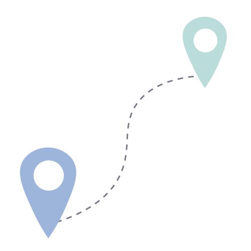 marketplace-locale
