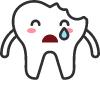 smart-santé-dentaire