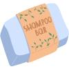 ternes-sèches-nettoie-masser-lavante