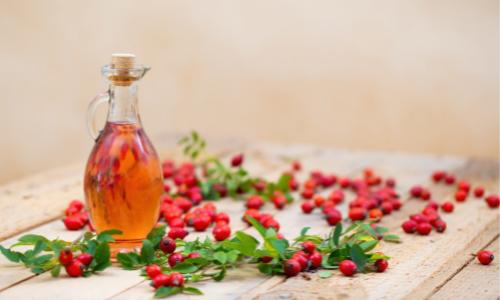 huile-vegetale-rise-musquee-lotion-réparatrice