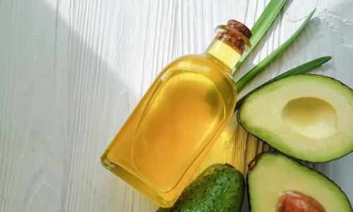 huile-vegetale-avocat