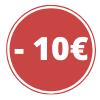 idee-cadeau-pas-cher10-euros