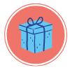 cadeaux-incontournables