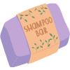 lavande-rhassoul-irritants-légers-lavés