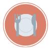 cuisine-zero-dechets-conseils
