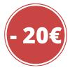 idees-cadeaux-petit-prix-20-euros