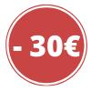 idee-cadea-petit-budget-30-euros
