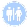 zero-dechet-salle-de-bain