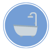 zero-dechet-sdb-hygiene-baignoire