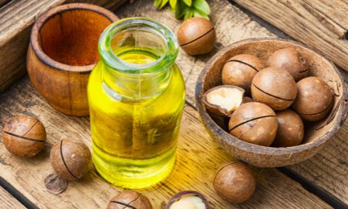 huile-vegetale-noix-de-macadamia-la-peau