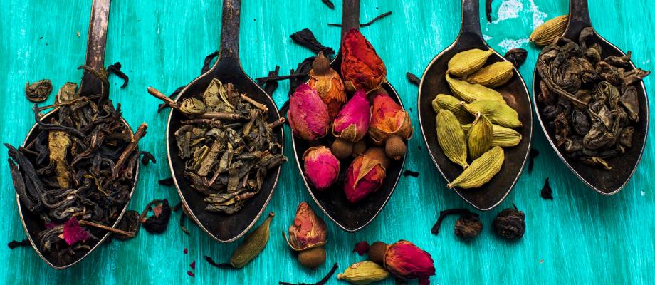 Capsules-matcha-arôme-parfumés