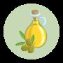 comment bien choisir son huile végétale pour la peau