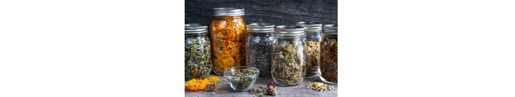 Thé-box-Faire-du-thé-Heure-du-thé-Thé-de-qualité-Absorption-Litre-de-thé-Fleurs-de-thé-Grand-cru-Amateurs-de-thé-Détox-Antioxydants
