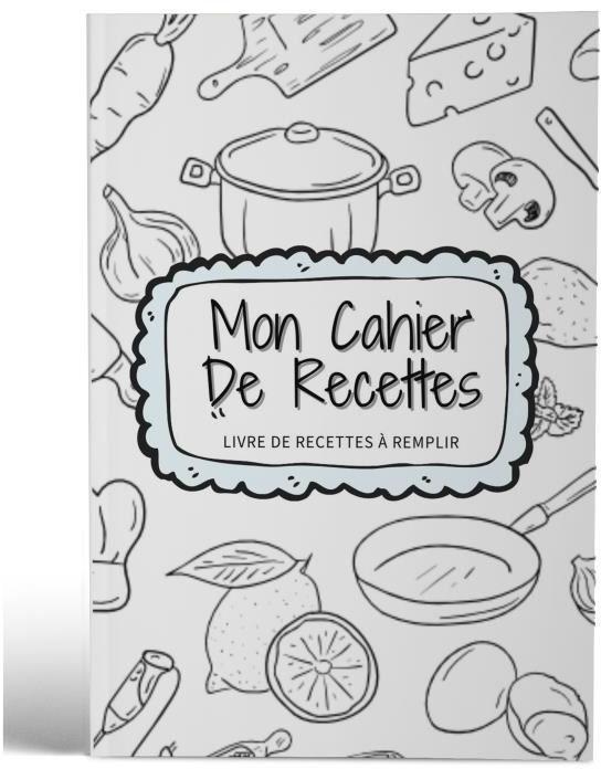 livre-cahier-recettes