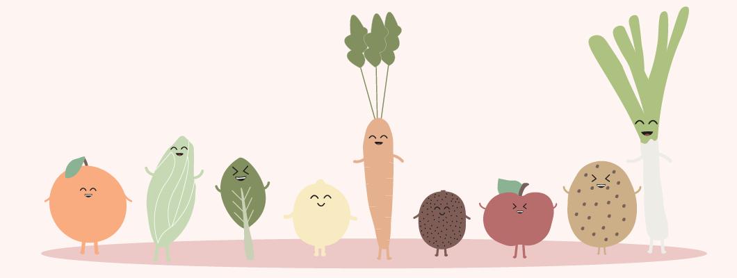 calendrier-des-fruits-et-légumes-de-saison-mois-de-février