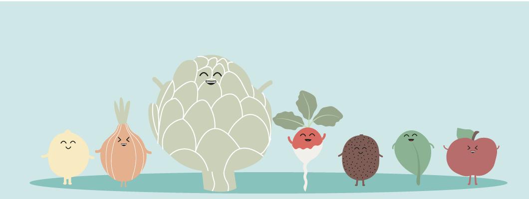 calendrier-des-fruits-et-légumes-de-saison