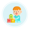 idee-cadeau-responsable-enfants
