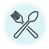 idee-cadeau-responsable-cuisine-nourriture-vin-chocolat