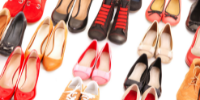 chaussures-vegan-boutique-magasin-shopping