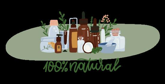 choix de l'huile végétale qualité