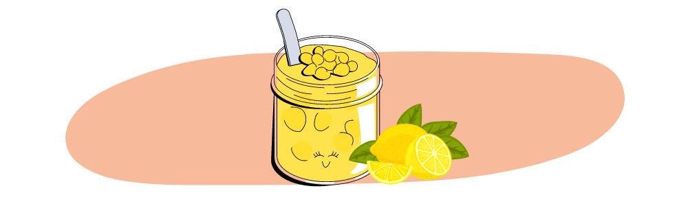 consistance-stériliser-cuit-piquante-saveur