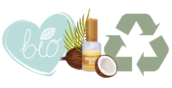 conseils pour choisir huile végétale peau