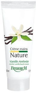 creme-main-hydratante