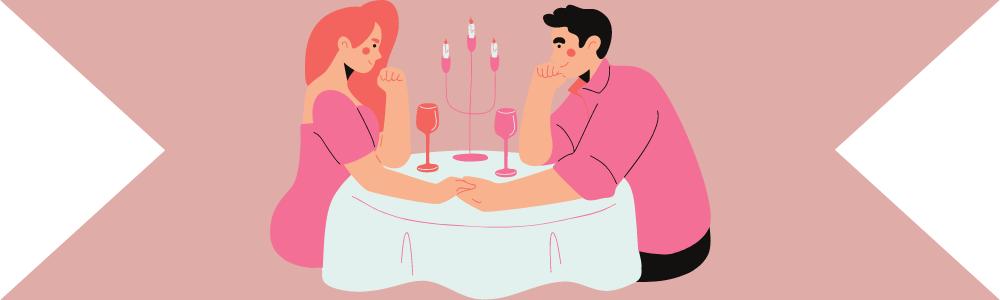 couple-amoureux-mariés