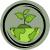 ecoresponsable-icone