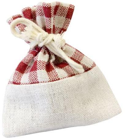 sachet-tissus-sac-textile