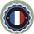 france-icone