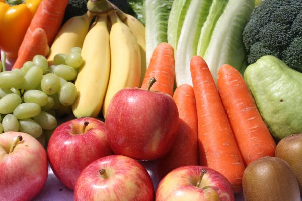 fruits-et-légumes-de-saison-de-février-calendrier-des-saisons-manque-de-soleil