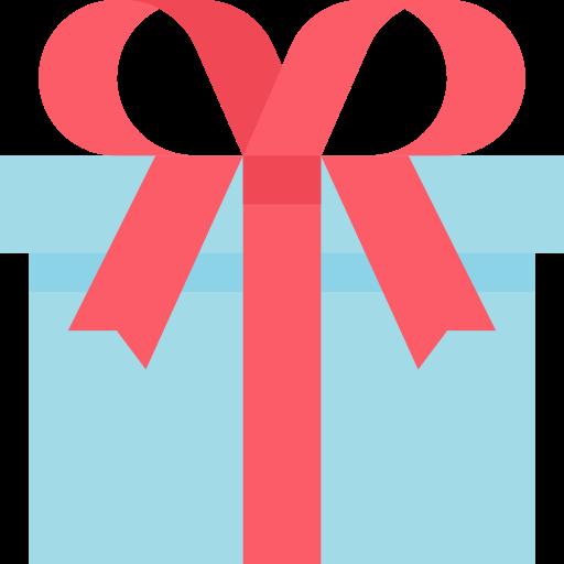 idée-cadeau-responsable