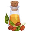 huile-jojoba-végétale