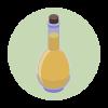 huile de qualité