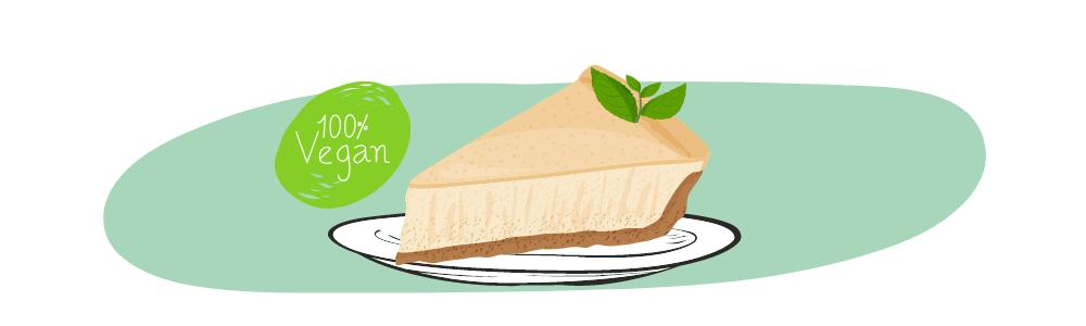 pistache-desserts-cannelle