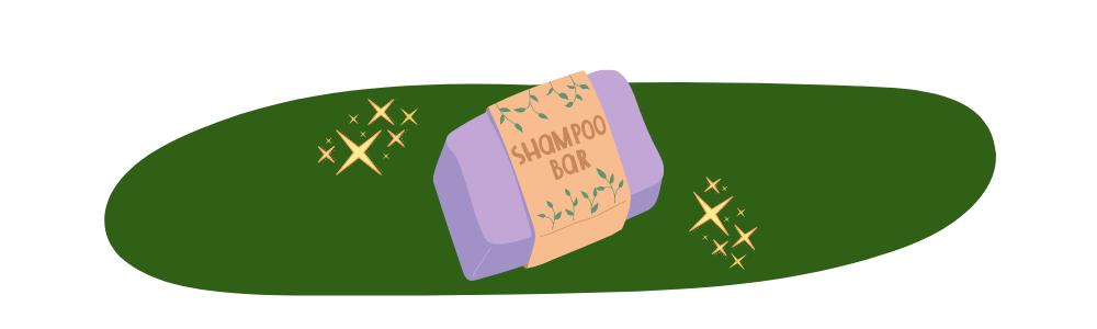 flacon-jojoba-silicones-coiffer-lavante