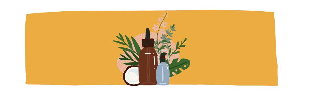 jojoba-végétale-dessèchement-apaiser