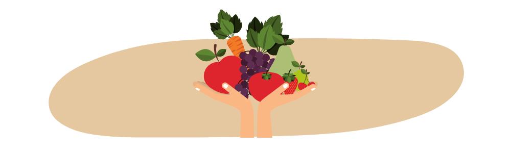 cotons-johnson-packaging-végétales-itinérante