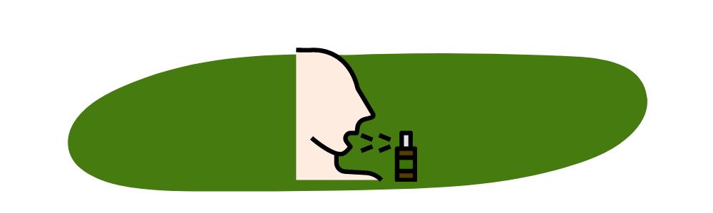 doses-dosage-CBD