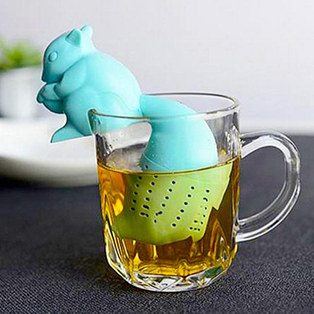 Fonte-thé-glacé-bon-thé