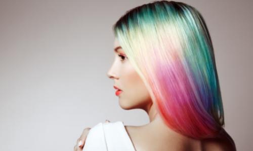 cheveux-abîmés-hydratation-soyeux