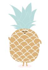 ananas-pleine-saison