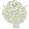 artichaut-légume-de-saison-calendrier