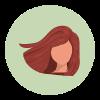 huile de macadamia pour les cheveux