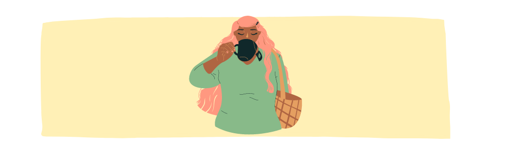 préparer-le-thé-saveur