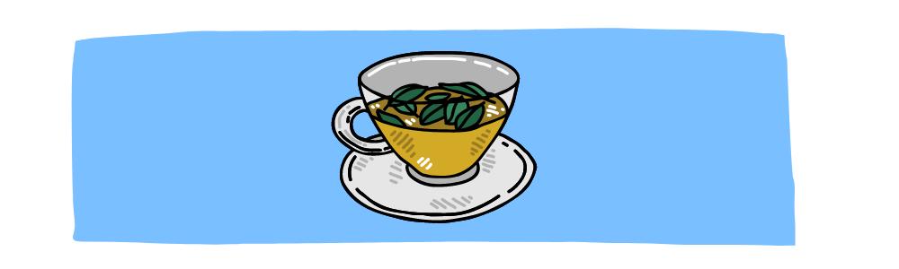 choisir-son-thé