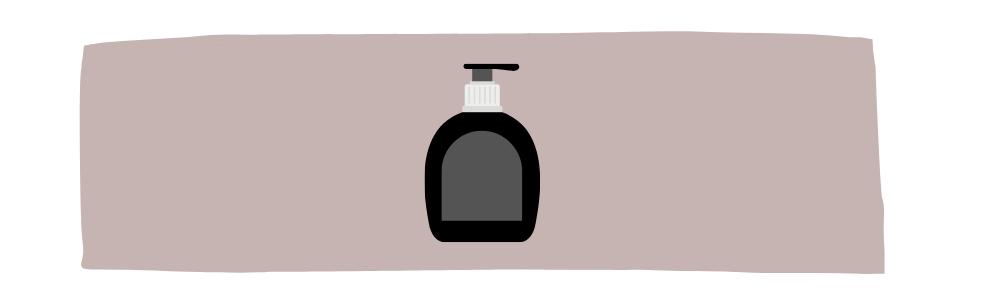 rincer-écolabel-cendres-tablettes-flacon